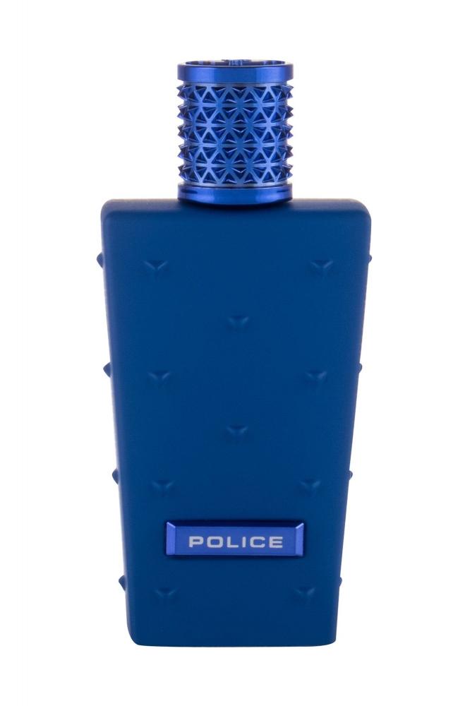 Mergi la Shock-In-Scent - Police - Apa de parfum EDP