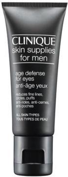 Mergi la For Men Anti-Age Eye Cream - Clinique - Crema pentru ochi