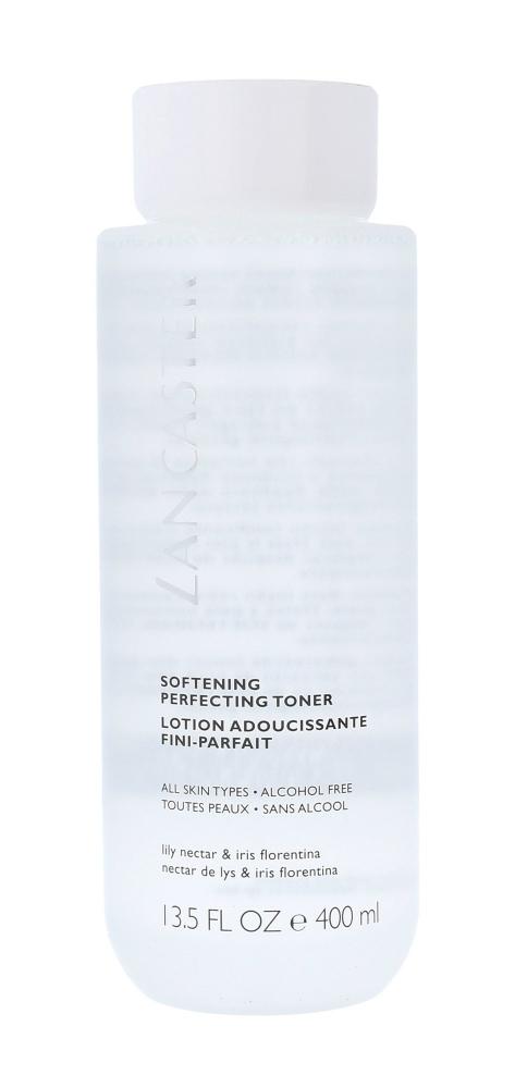 Mergi la Softening Perfecting Toner - Lancaster - Lotiune