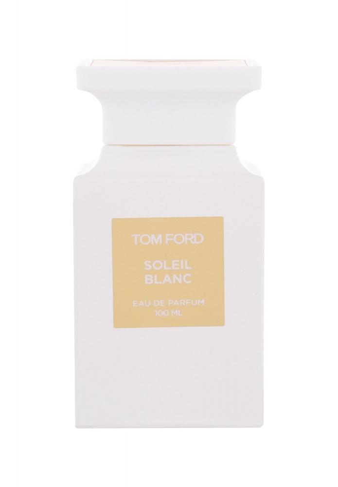 Mergi la Soleil Blanc - TOM FORD - Apa de parfum EDP