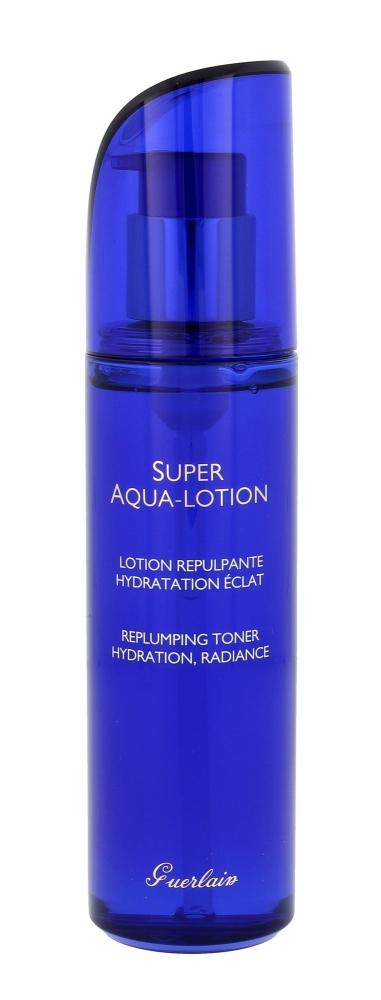 Mergi la Super Aqua Lotion Replumping Toner - Guerlain - Lotiune