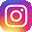 crisalis.ro - Pagina oficiala Instagram